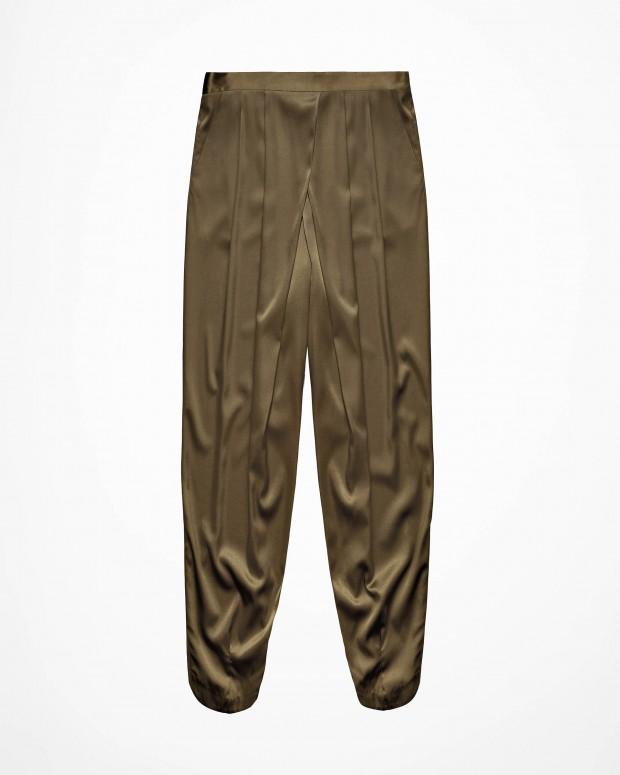 HM-Studio-Collection-danni_trousers_1b