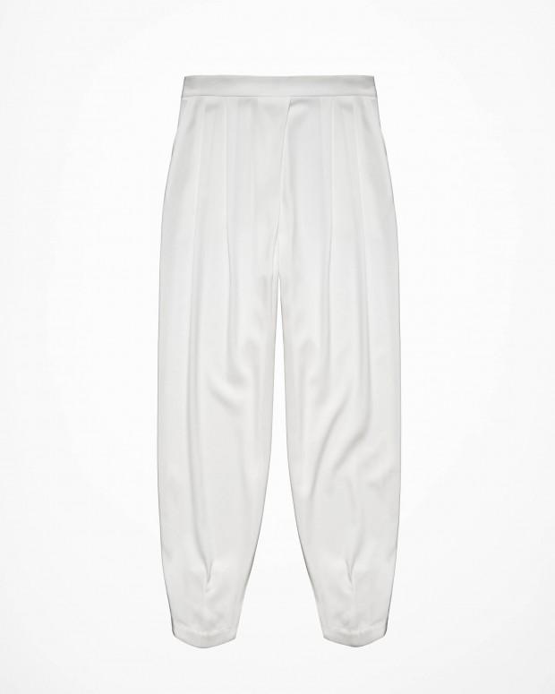 HM-Studio-Collection-danni_trousers_white_1b