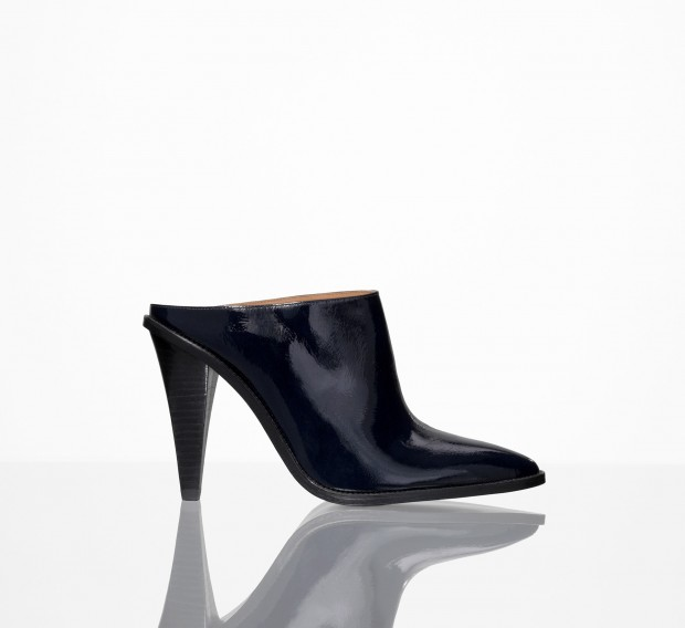 HM-Studio-Collection-hassel_mule
