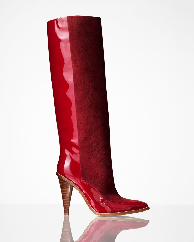 HM-Studio-Collection-hazel_high_boot_red