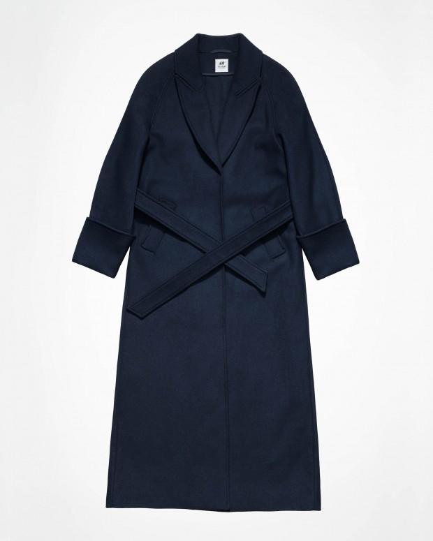 HM-Studio-Collection-loulou_coat