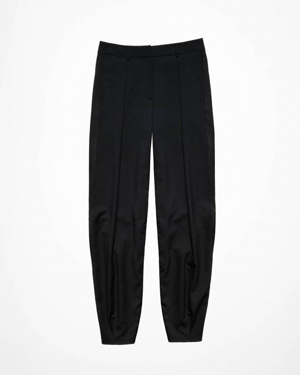 HM-Studio-Collection-nina_wide_trousers_1b