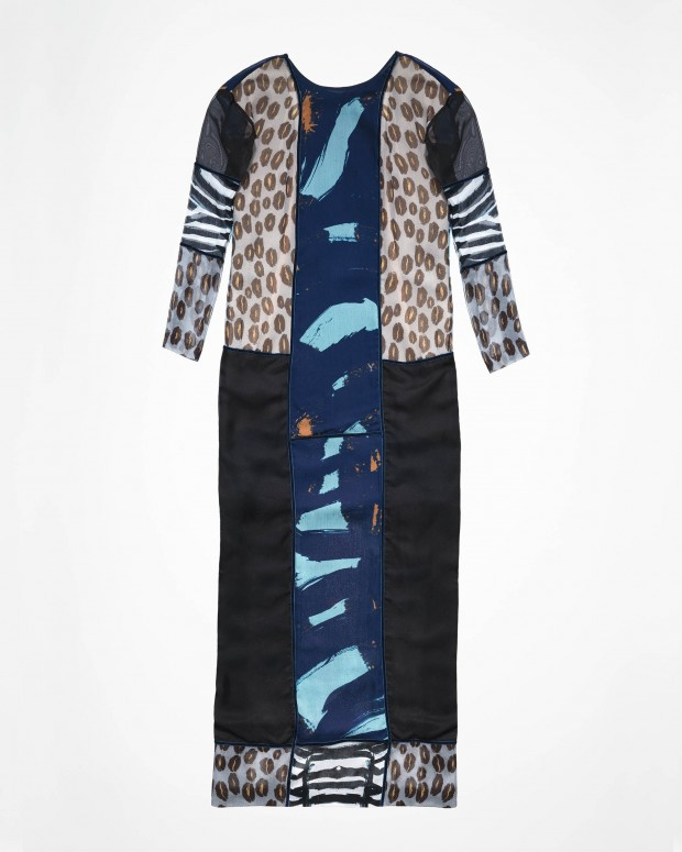 HM-Studio-Collection-rosa_patchwork_dress_1b