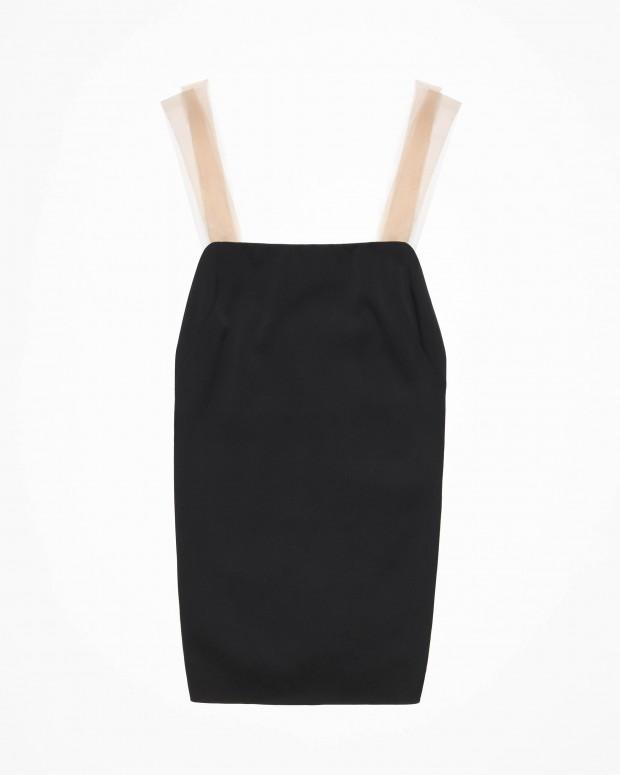 HM-Studio-Collection-rosaline_dress