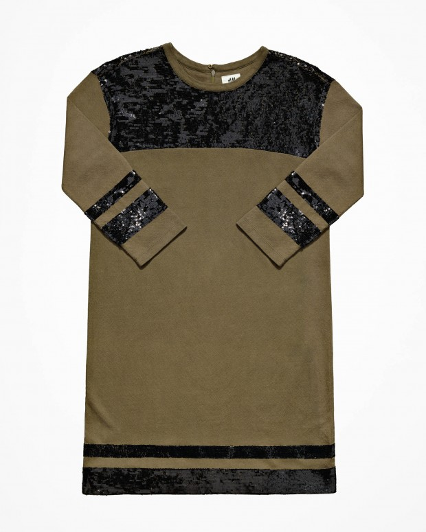 HM-Studio-Collection-tavi_baseball_dress