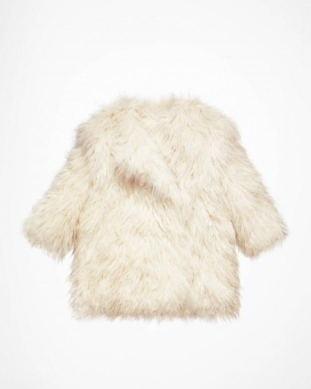 HM-Studio-Collection-teddy_fur