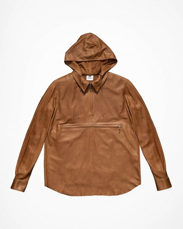 HM-Studio-Collection-utility_shirt_leather_1a