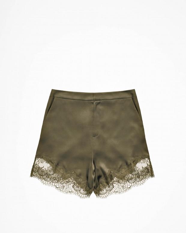 HM-Studio-Collection-zappa_shorts