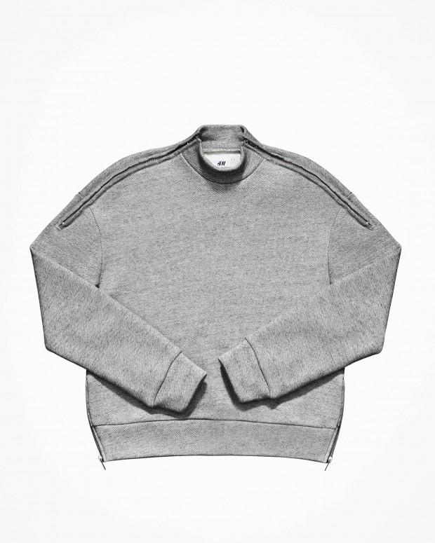 HM-Studio-Collection-zora_sweatshirt_1b