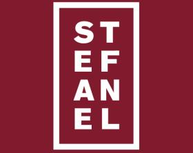 454px-Stefanel_logo