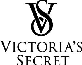 logo-Victoria_s_Secret