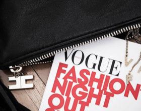 Vogue-Fashions-Night-Out-MAIN