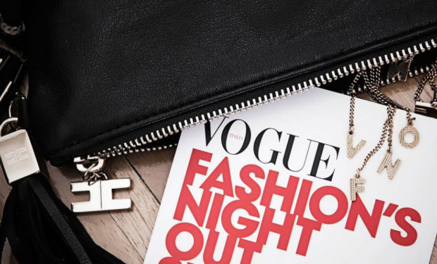 Vogue-Fashions-Night-Out-MAIN
