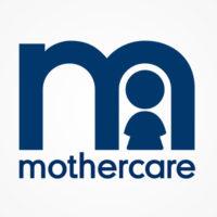 mothercare_og_image
