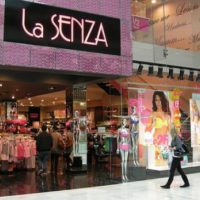 LaSenza1