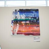 exhibition_web_003