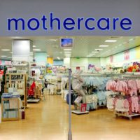 mothercare_3
