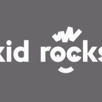 kid-rocks-logo