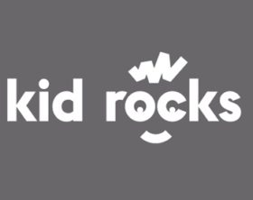 kid-rocks-logo