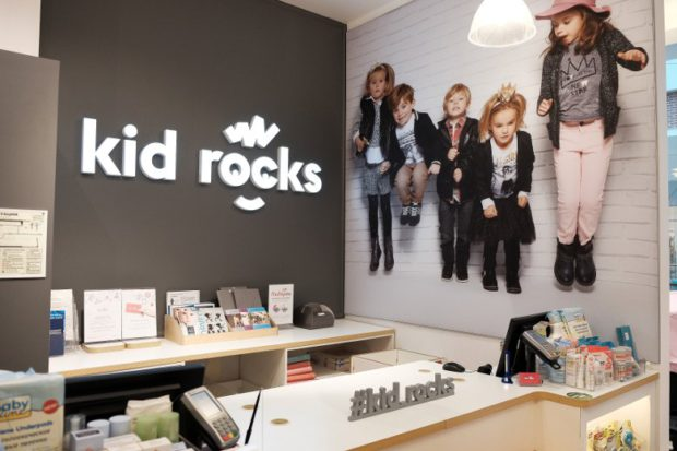 kid_rocks_1
